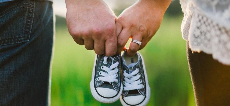 Fertility Fact or Fiction?