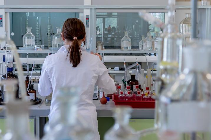 IVF genetic testing